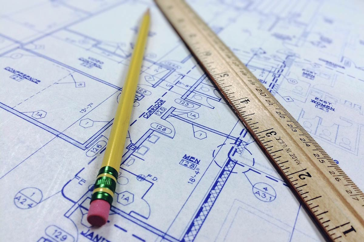 AutoCAD Drawing Specialist