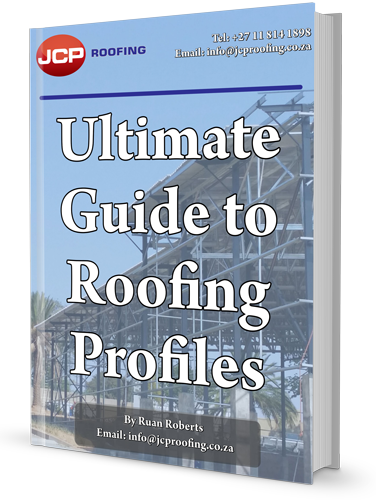 Ultimate guide to roofing