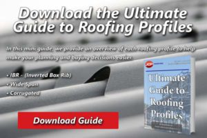 Ultimate Guide to Roofing Profiles Call to Action