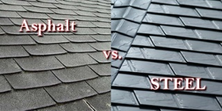 What Are The Advantages And Disadvantages Of Metal Roofing
