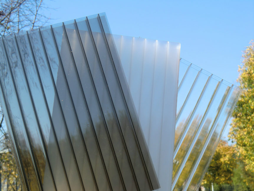 What Are The Benefits Of Polycarbonate Roofing Jcp Roofing